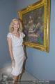 Im Lichte Monets - Belvedere - Do 23.10.2014 - Elisabeth HIMMER-HIRNIGEL64