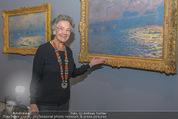 Im Lichte Monets - Belvedere - Do 23.10.2014 - 66