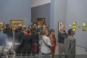 Im Lichte Monets - Belvedere - Do 23.10.2014 - 67