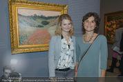 Im Lichte Monets - Belvedere - Do 23.10.2014 - 73