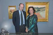 Im Lichte Monets - Belvedere - Do 23.10.2014 - 75