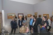 Im Lichte Monets - Belvedere - Do 23.10.2014 - 76