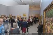 Im Lichte Monets - Belvedere - Do 23.10.2014 - 77