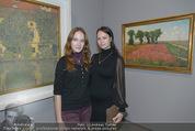 Im Lichte Monets - Belvedere - Do 23.10.2014 - 78