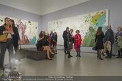 Im Lichte Monets - Belvedere - Do 23.10.2014 - 81