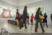 Im Lichte Monets - Belvedere - Do 23.10.2014 - 82