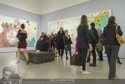 Im Lichte Monets - Belvedere - Do 23.10.2014 - 83