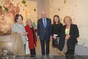 Im Lichte Monets - Belvedere - Do 23.10.2014 - 84