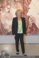 Im Lichte Monets - Belvedere - Do 23.10.2014 - Christa MAYRHOFER-DUKOR85