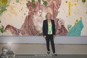 Im Lichte Monets - Belvedere - Do 23.10.2014 - Christa MAYRHOFER-DUKOR86