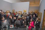 Im Lichte Monets - Belvedere - Do 23.10.2014 - 89