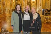 Im Lichte Monets - Belvedere - Do 23.10.2014 - 93