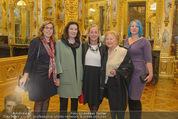 Im Lichte Monets - Belvedere - Do 23.10.2014 - 94