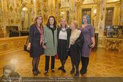 Im Lichte Monets - Belvedere - Do 23.10.2014 - 95