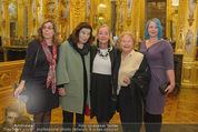 Im Lichte Monets - Belvedere - Do 23.10.2014 - 96