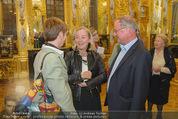 Im Lichte Monets - Belvedere - Do 23.10.2014 - 97