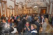 Im Lichte Monets - Belvedere - Do 23.10.2014 - 98