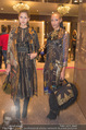 Etro Cocktail - Etro Store - Do 23.10.2014 - 18