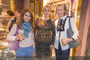Etro Cocktail - Etro Store - Do 23.10.2014 - 32
