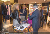 Etro Cocktail - Etro Store - Do 23.10.2014 - 38