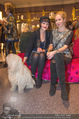 Etro Cocktail - Etro Store - Do 23.10.2014 - 51