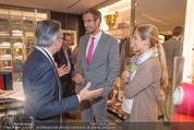 Etro Cocktail - Etro Store - Do 23.10.2014 - 63