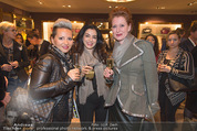 Etro Cocktail - Etro Store - Do 23.10.2014 - 70