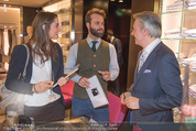 Etro Cocktail - Etro Store - Do 23.10.2014 - 75