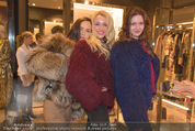 Etro Cocktail - Etro Store - Do 23.10.2014 - 83