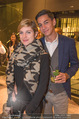 Etro Cocktail - Etro Store - Do 23.10.2014 - 87