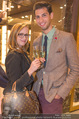 Etro Cocktail - Etro Store - Do 23.10.2014 - 88