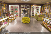 Etro Cocktail - Etro Store - Do 23.10.2014 - 9
