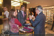 Etro Cocktail - Etro Store - Do 23.10.2014 - 90