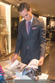 Etro Cocktail - Etro Store - Do 23.10.2014 - 92