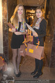 Etro Cocktail - Etro Store - Do 23.10.2014 - 95