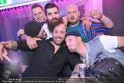 Happy - Platzhirsch - Fr 24.10.2014 - happy, Platzhirsch1
