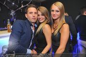 Happy - Platzhirsch - Fr 24.10.2014 - happy, Platzhirsch17