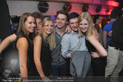 Happy - Platzhirsch - Fr 24.10.2014 - happy, Platzhirsch2