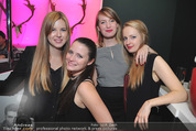 Happy - Platzhirsch - Fr 24.10.2014 - happy, Platzhirsch23