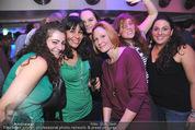 Happy - Platzhirsch - Fr 24.10.2014 - happy, Platzhirsch26