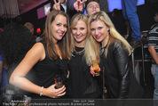 Happy - Platzhirsch - Fr 24.10.2014 - happy, Platzhirsch29