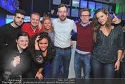 Happy - Platzhirsch - Fr 24.10.2014 - happy, Platzhirsch33