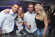 Happy - Platzhirsch - Fr 24.10.2014 - happy, Platzhirsch41