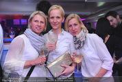 Happy - Platzhirsch - Fr 24.10.2014 - happy, Platzhirsch6