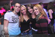 Happy - Platzhirsch - Fr 24.10.2014 - happy, Platzhirsch8