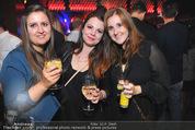 be loved - Volksgarten - Fr 24.10.2014 - be loved, Volksgarten12