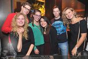 be loved - Volksgarten - Fr 24.10.2014 - be loved, Volksgarten79