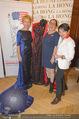 Rot Kreuz Ball PK - Park Hyatt - Mi 29.10.2014 - Nhut LA HONG, Sona MCDONALD, Maria HAPPEL23