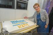 Webster University Opening - Palais Wenkheim - Mi 29.10.2014 - Beth STROBLE100