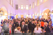 Webster University Opening - Palais Wenkheim - Mi 29.10.2014 - 104